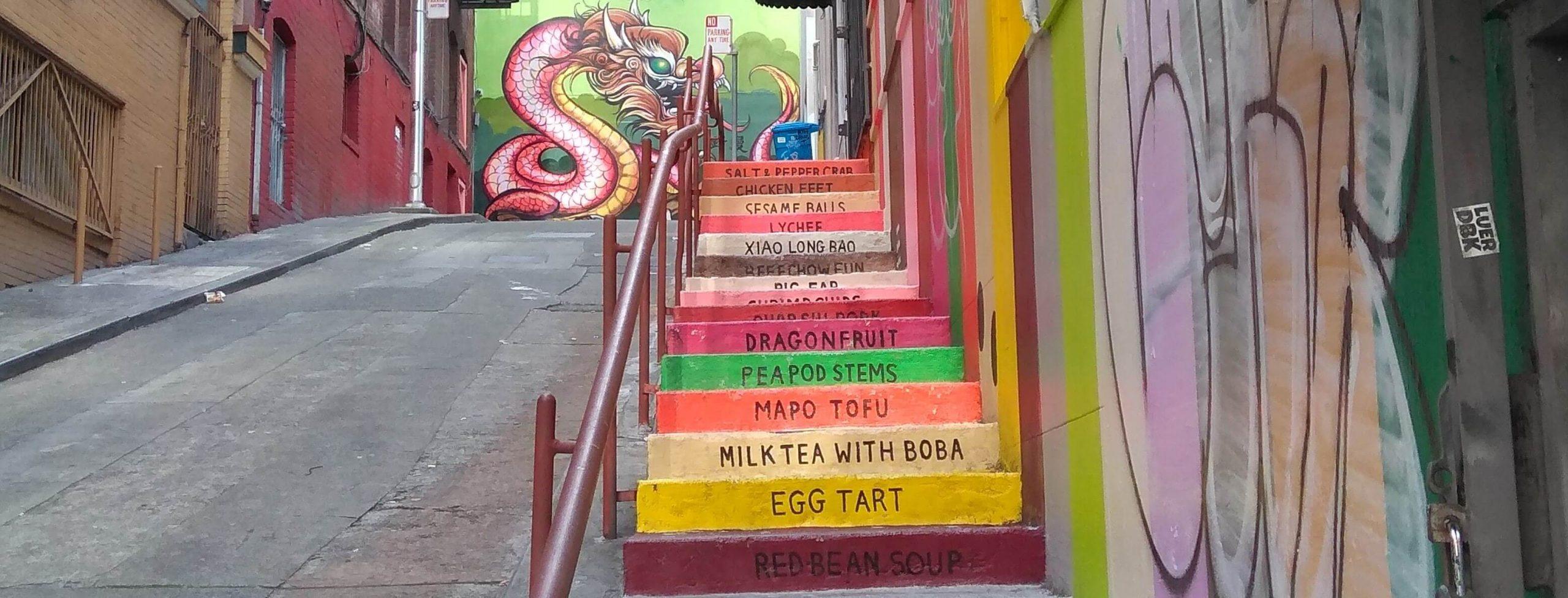 CBT Steps