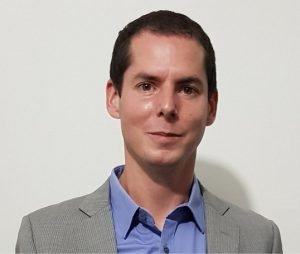 Ciaran McKeown <br>BA, MA Counselling & Psychotherapy, FBPI